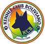 Kennel Club Boliviano Logo